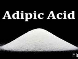 Adipic Acid (from China good quality)