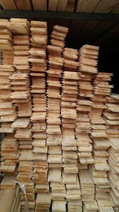 Cherestea de pin din lemn de la producător!