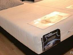 High class Dutch double-sided mattresses