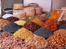 Овощи Фрукты с Казахстана