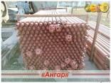 Продам ангар типа Кисловодск - фото 8