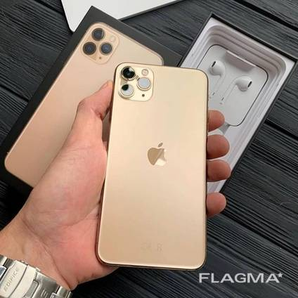Brand New Apple iPhone 11 Pro and 11 Pro Max 256Gb 14076302850