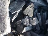 Cărbune de lemn - фото 1