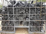 Charcoal (mixed and hardwood) - фото 6