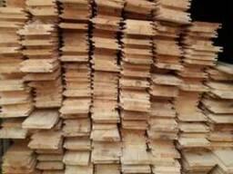 Cherestea de pin din lemn de la producător! - photo 1
