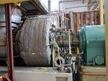 Dismantling, installation, start-up of Siemens SGT100 power plants - фото 1