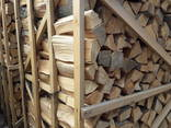 Дрова / Firewood / Brennholz - photo 4