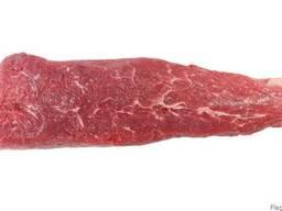 File de carne de vită de calitate superioară, en-gros
