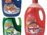 Gel de spălare - photo 5
