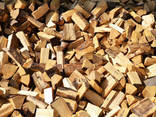 firewood for sale - photo 1