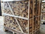 firewood for sale - photo 7