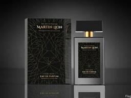 "La parfumuri ""Martin Lion"" - photo 2"