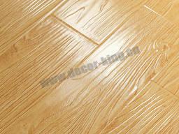 Laminate Flooring / Ламинат - photo 2