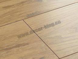 Laminate Flooring / Ламинат - photo 5