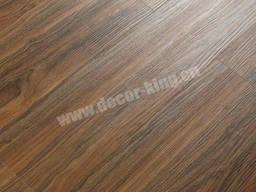 Laminate Flooring / Ламинат - photo 6