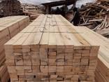 Lumber - фото 3