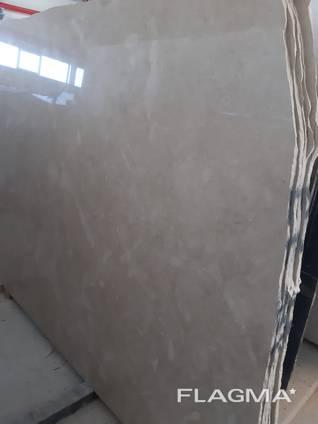Marmura travertin granit