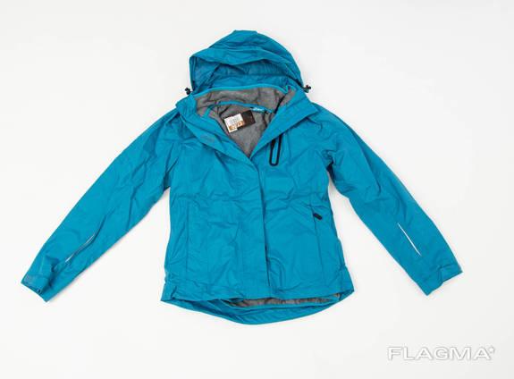 Mix pentru femei toamnă-iarnă (LIDL) 15 kg / Women's mix autumn-winter (LIDL) 15kg