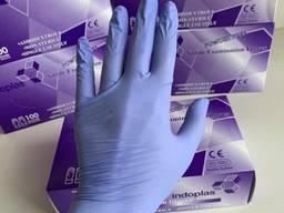 Nitril gloves , latex gloves , medical Gloves