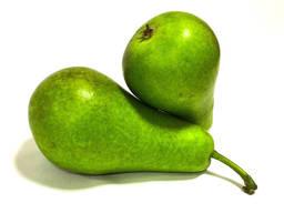 Овощи и фрукты оптом - фото 8