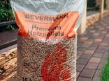 Pellets (fuel pellets) - photo 4