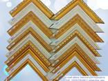 Picture frame for wholesale - фото 1