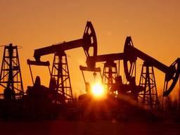 Продажа нефтегазоконденсатного месторождения. в Украине.