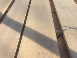 Sell sawn timber, boards Ash