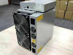 Selling New Bitmain Antminer S19 Pro (110Th) 14076302850