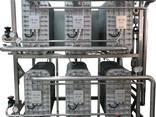 "Системы электродеионизации ""L-EDI"" - фото 1"