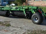 """Tăvălugului Agricol """"Land Roller"""" - photo 2"""