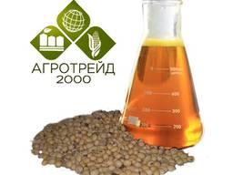 Ulei de soia de la producător