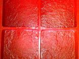 Oferim matrițe termo-poliuretanice (TPU) nu numai pentru pia - photo 1