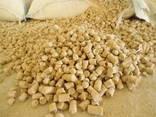 Wheat bran - фото 1